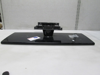 Samsung LE37A556 Stand/Base BN61-03714X (Screws Included)