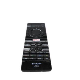 Sharp Remote Control LCDTV GJ221-U