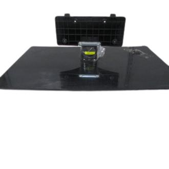 Hisense 55K610GW Stand/Base 078.3138