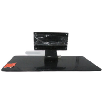 Affinity SLE2039 Stand / Base 1440BE1 (Screws Not Included)