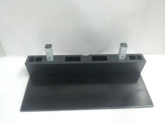 Sony KDL-46XBR4 Stand/Base (Screws Included)
