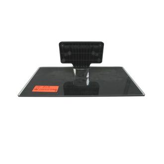 RCA LED55C55R120Q Stand / Base