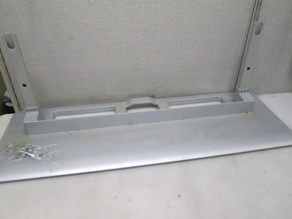 PHILIPS 50PF9630A/37 (GREY) Stand / Base (Screws Included)