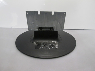 Hannspree G HH281 Monitor Stand / Base 41-07010035G000