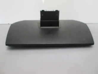 Sanyo DP26671 Stand/Base H-2515 (SCREW Not Included)