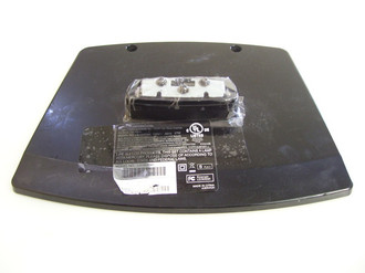 Emerson LC320EMXF TV Stand/Base A94F1UH / 1EM023486 (Screws Not Included)
