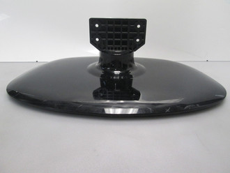 EMERSON LT-N42V68 TV Base/Stand  (Screws Not Included)
