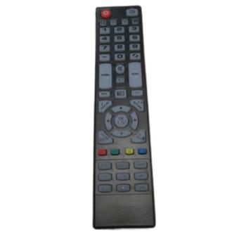 Seiki Remote Control SE42UM