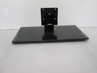 Sanyo DP32D53 Stand/Base 1432LT0