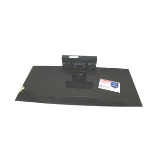 JVC EM39FT Stand Set
