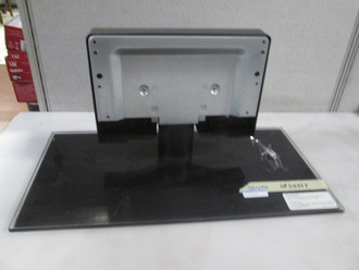 Sanyo DP58D34 Stand/Base