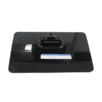 Emerson LF320EM4A Stand / Base 1EM030130 (Screws Included)