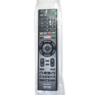 Sony RMT-TX100U Remote