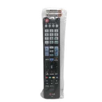 LG AKB73756506 Remote