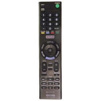 Sony RMT-TX102U Remote