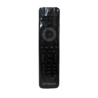 Polaroid Remote for a DE550M3N4AU-YA4