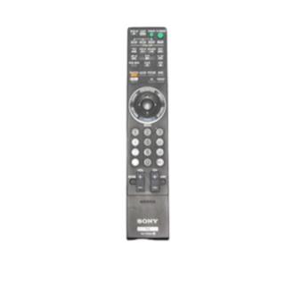 Sony RM-YD024 Remote Control
