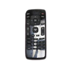 Original Vizio XRT020 Remote Control