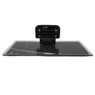 TCL 32S3700 Stand / Base 67-911310