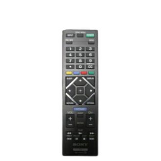 Sony RM-YD092 Remote Control