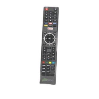Seiki 355-3 Remote Control