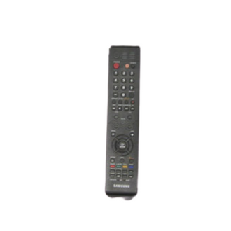 Samsung BN59-00599A Remote Control