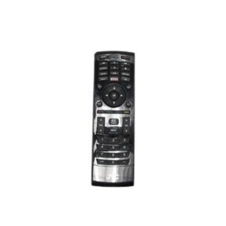 JVC RMT-JC02 Remote Control 098003060050