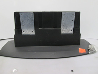 Olevia 542-B12 Stand/Base (Screws Not Included)