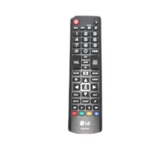 LG 55LH5750 Remote AKB74915304