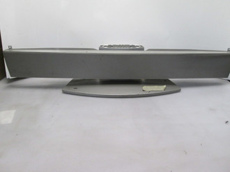 WESTINGHOUSE LVM-37W1 Stand / Base / Pedestal *With Speaker*