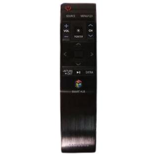 Samsung Smart Remote Control BN59-01220E