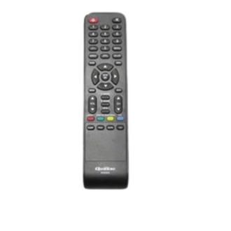 Quasar RC6055Q Remote Control
