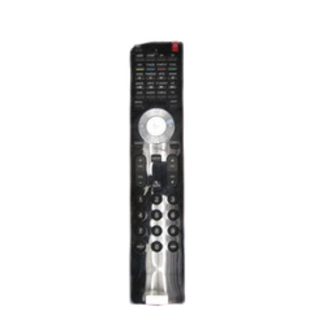 Vizio VUR9M Remote Control 098003059100