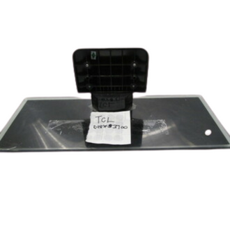 TCL 48FS4700 Stand / Base 48S4600
