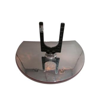 LG 42LG6000 Base / Stand MJH403033 / MJH409256