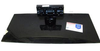 JVC EM42FTR Stand / Base 1801-0551-5020