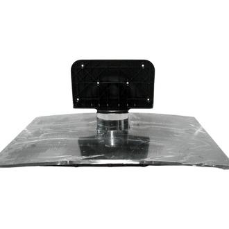 RCA LED60B55R120Q Stand / Base 55RWB-240 *Plastic