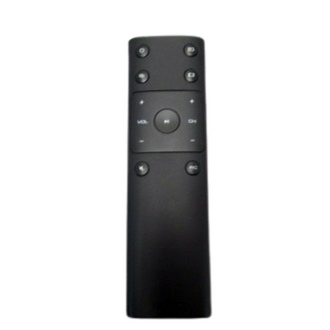 Original Vizio XRT133 Remote 00111203170