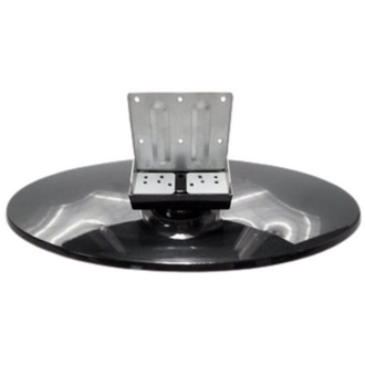 Apex LD3248 Stand / Base