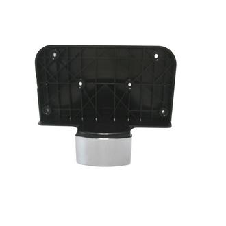 RCA LED60B55R120Q Neck