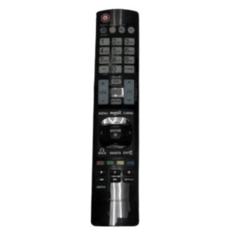 LG AKB72914207 Remote Control