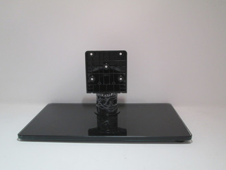 Element ELEFT291 tv Base / Stand 1432A0300 (Screws Included)