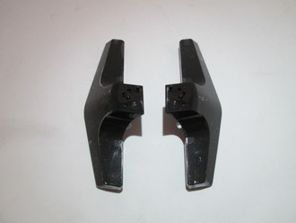 Insignia NS-39DR510NA17 Base/ Stand/ Legs P34T2697ADT01L0100