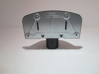 Plasma / LCD TV Stands - Sceptre - Page 1 - ReplaceYourBase