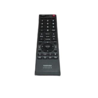 Toshiba Remote CT-RC1US-16
