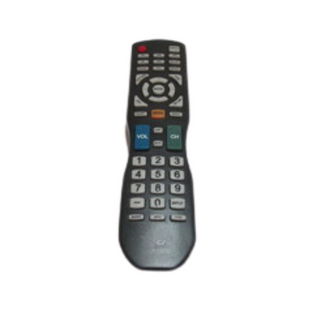 Avera 32AER10 Remote