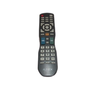 Apex Remote LD100RM