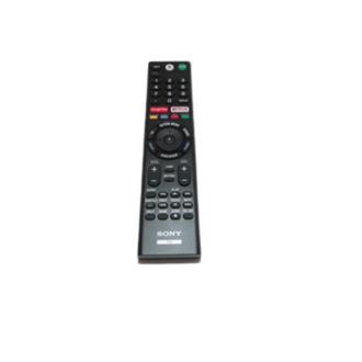 Sony Remote RMF-TX300U