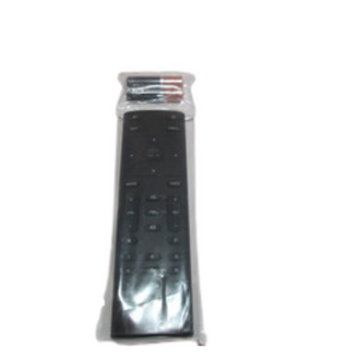 Original Vizio Remote XRT135 (Batteries Included)