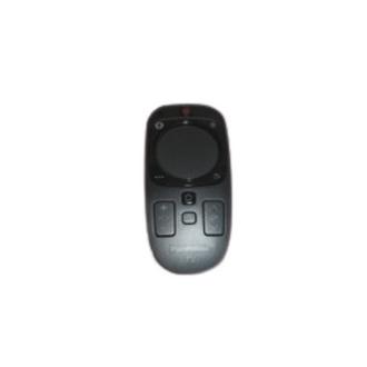Panasonic Viera  touchpad Controller N2QBYB000026